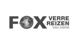 logo_fox_web