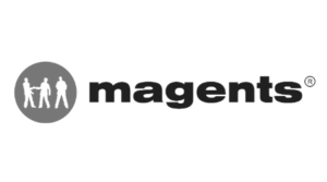 logo_magents_web