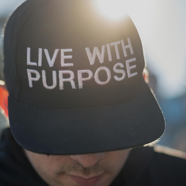 live_with_purpose